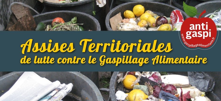 assises-gaspi-alimentaire-oct-2015-SQPx-1
