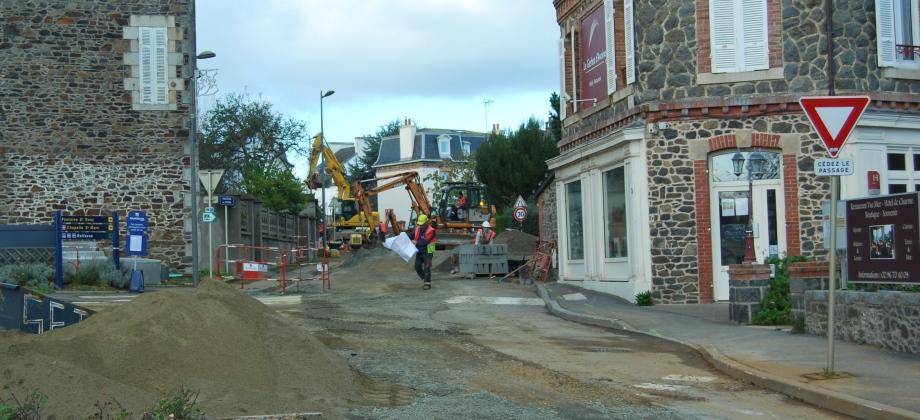 boulevard du littoral travaux SQPx - déc2015