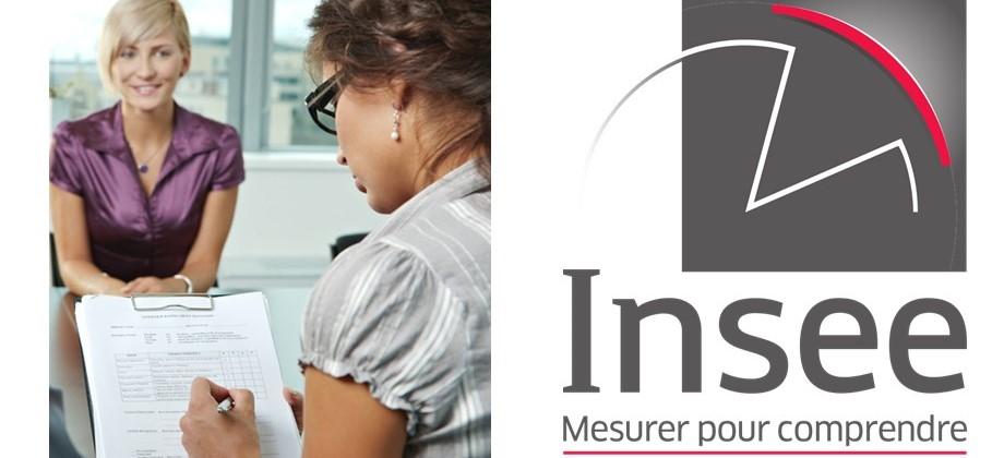 enquête-INSEE-sqpx-ok