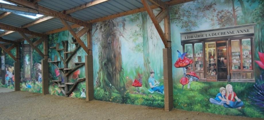fresque-duchesse-anne-SQPx-920-x-420