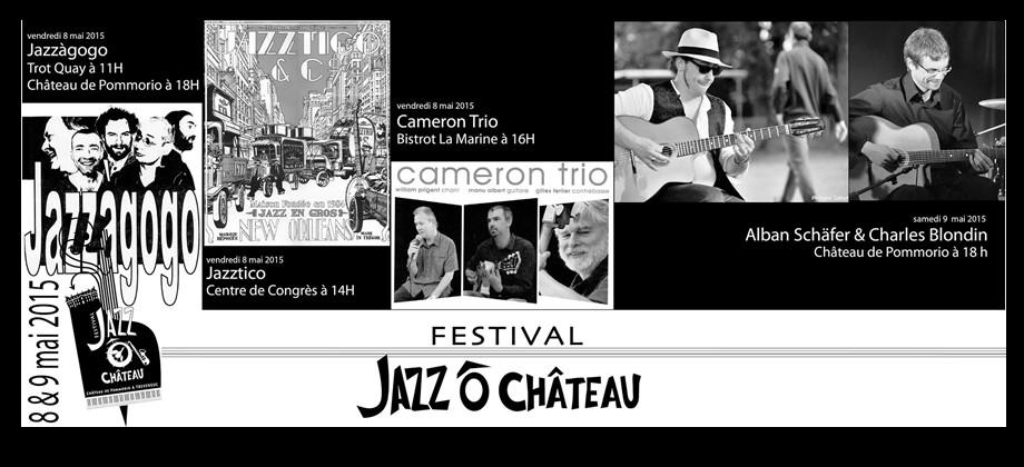 jazz-920-x-420