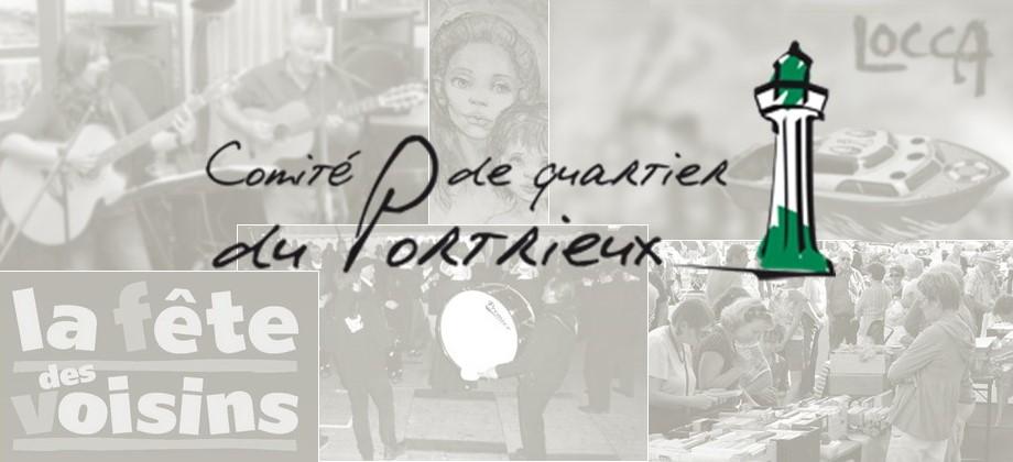 portrieux-920-x-420