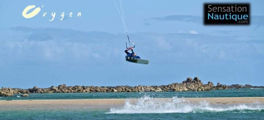 sensation-nautique-croisiere-kitesurf-UNE-SQPx