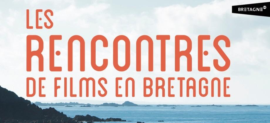 bandeau films en bretagne saintquayportrieux 920x420