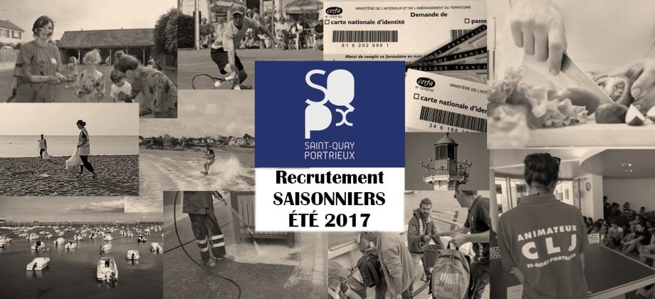 recrutement-saisonniers-ete-2017-saint-quay-portrieux