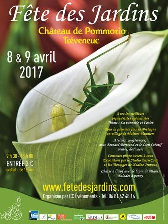 fetejardins-printemps tréveneuc saint-quay-portrieux avril 2017