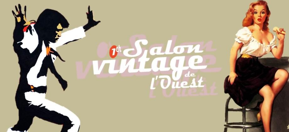 salon vintage saint-quay-portrieux UNE web