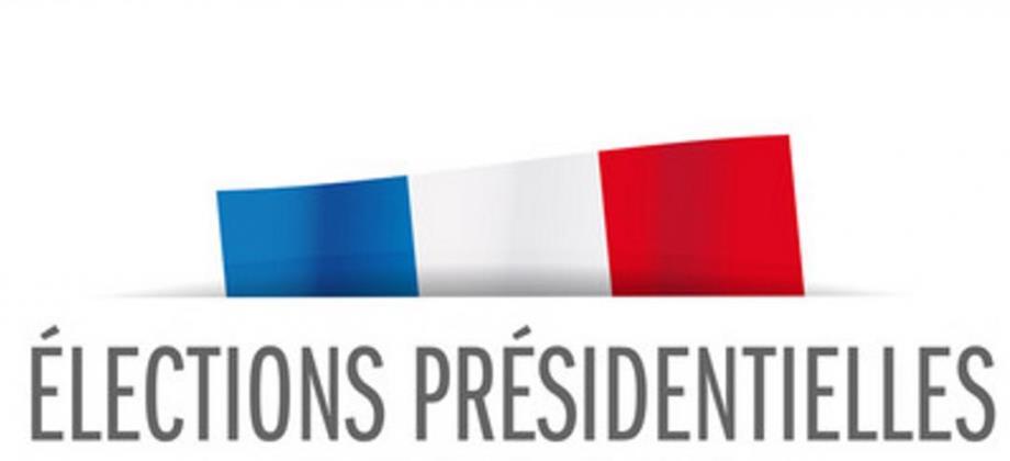 élections présidentielles avril 2017 1er tour saint-quay-portrieux