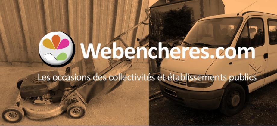 webencheres saint-quay-portrieux slide
