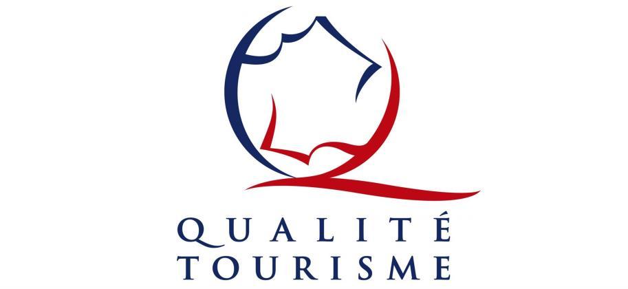 La marque qualit tourisme renouvel e - Office de tourisme saint quay portrieux ...
